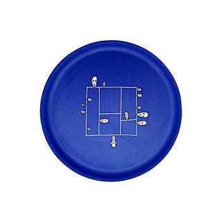 Alessi Genetic Tales Serving Tray