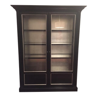 Lauren Ralph Lauren Chandler China Cabinet