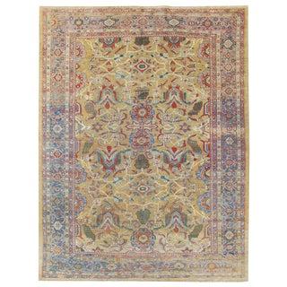 Majestic Mahal Carpet