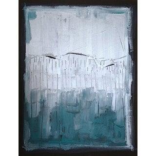 "Linnea Heide ""Alpine"" Original Painting"