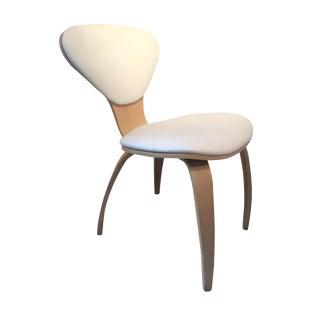Mid-Century Modern Plycraft Cherner Chair