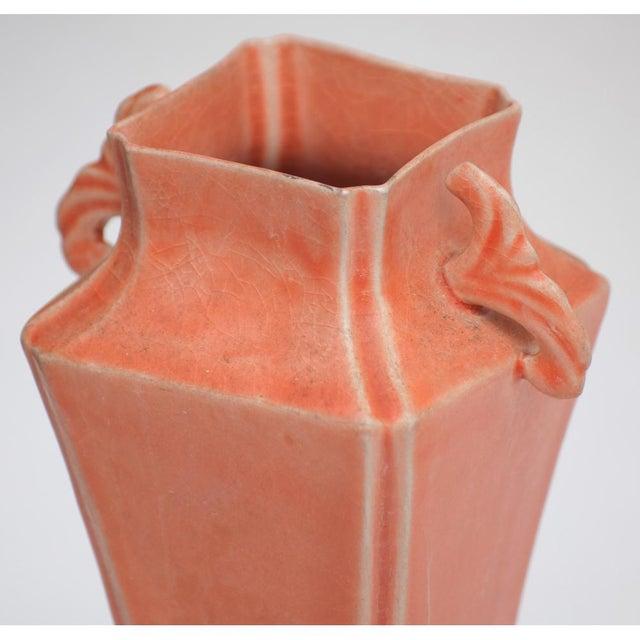 Vintage Song Dynasty Style Porcelain Vase - Image 6 of 10
