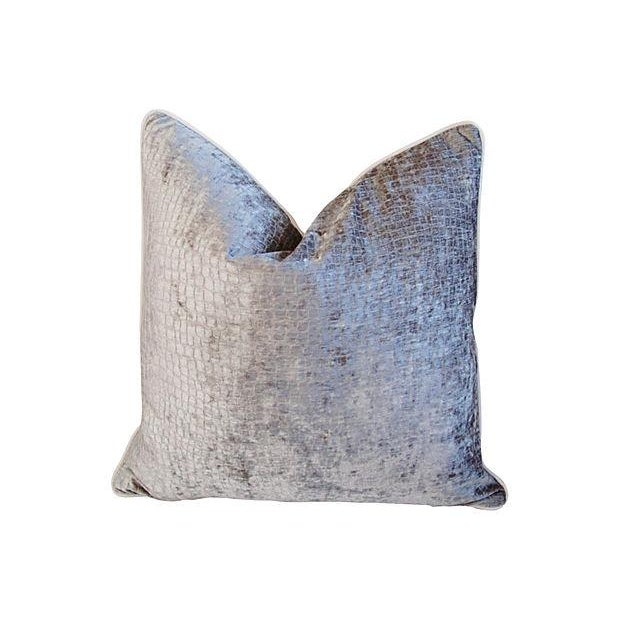 Pillow - Image 1 of 1