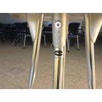 Image of Indecasa TB Bar Stools - Set of 4