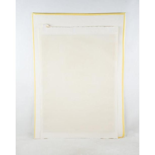 """Johnny Friedlaender """"The Hours Morning"""" Lithograph - Image 9 of 9"""