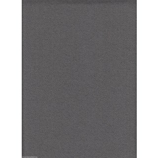 Pendleton Steelcase Bo Peep Wool in Sharkskin Gray