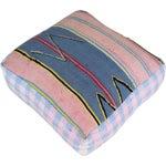 Image of Moroccan Floor Cushion