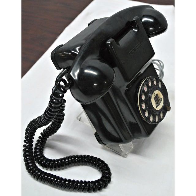 Image of Kellogg Wall Mounted Phone