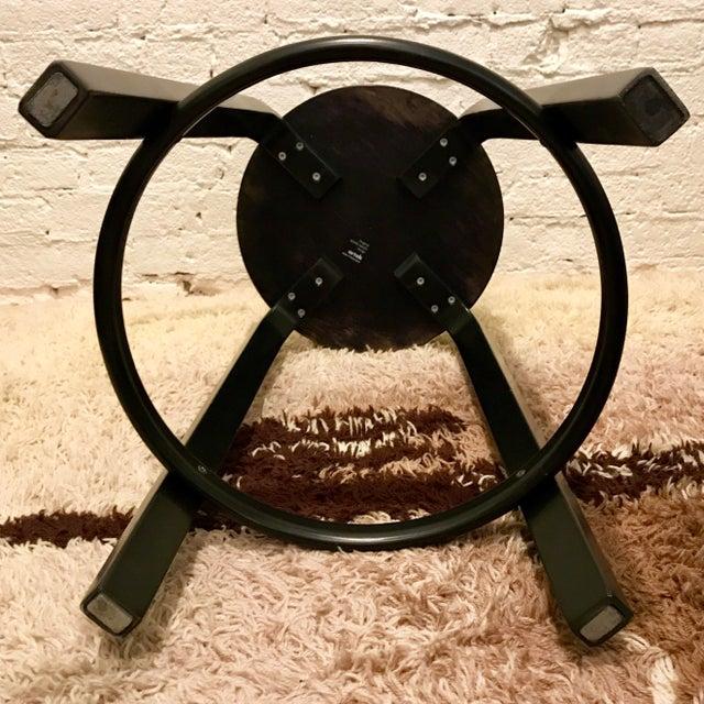 Image of Alvar Aalto Model 64 Stools for Artek - Set of 4