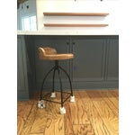 Image of Arteriors Home Henson Counter Stools - Set of 4