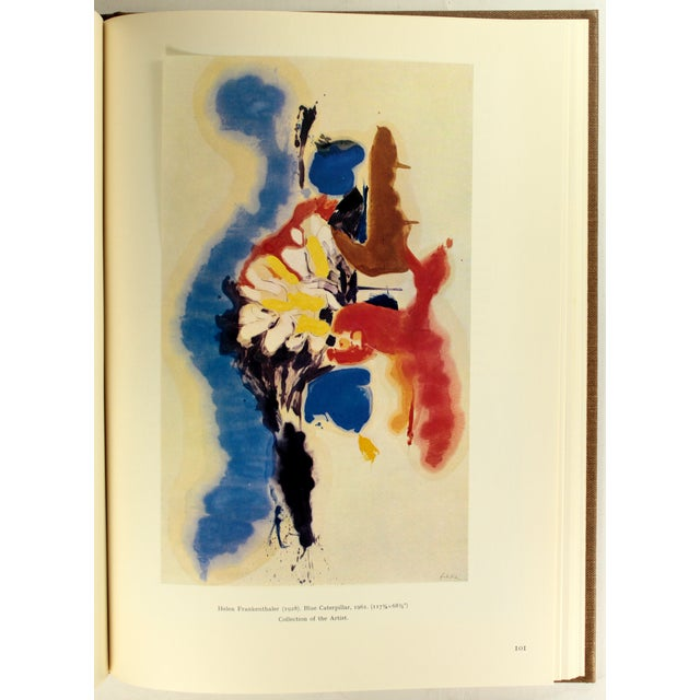American Painting, First Edition Volumes - A Pair - Image 11 of 11