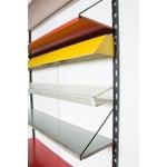 Image of Pilastro Wall Desk Unit by Tjerk Reijenga