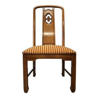 Thomasville Mystique Asian Style Dining Chair