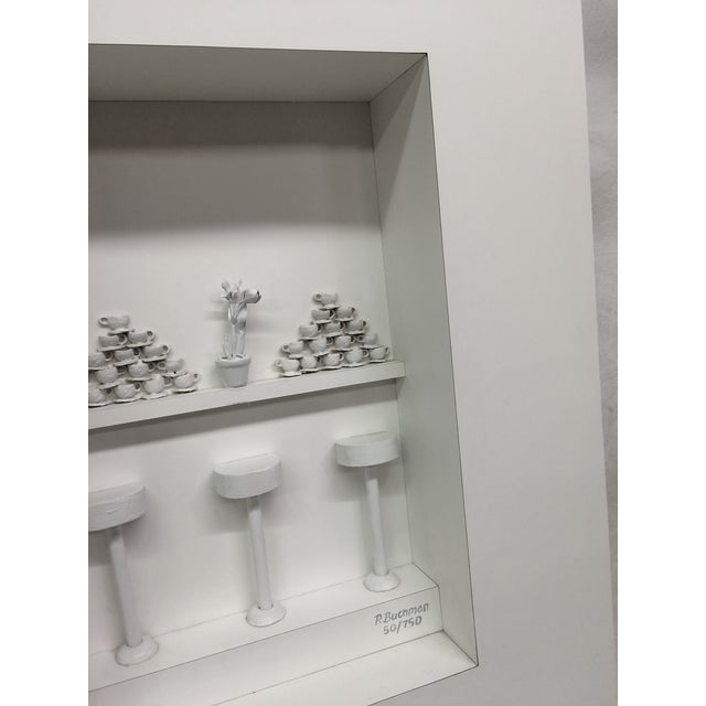 Formica Sculpture by Greg Copeland Editions - Image 3 of 6