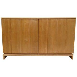 Van Keppel -Green for Brown Saltman Mid-Century Sideboard