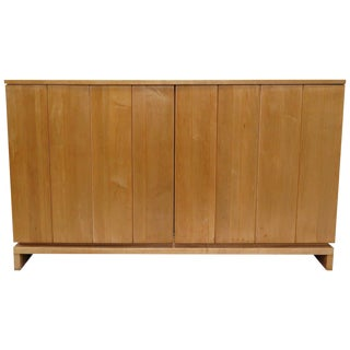 Van Keppel -Green for Brown Saltman Mid-Century Sideboard