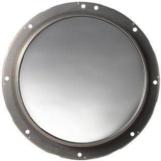 Aluminum Aircraft Engine Compressor Ring Mirror