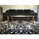 Image of Thomas Pheasant Baker Chloe Coffee Table