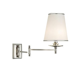 Dorchester Bathroom Wall Sconce
