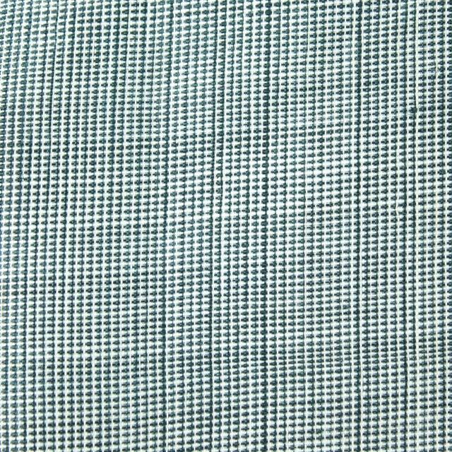 Image of Checkered Hinabol Pillows - Pair