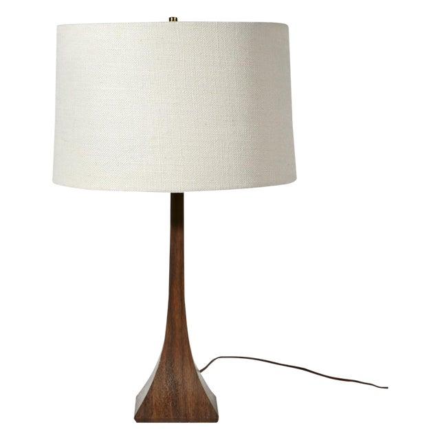 Vintage 1960s Laurel Table Lamp - Image 7 of 7