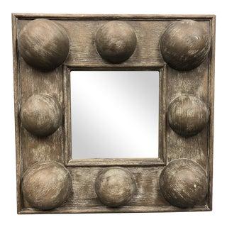 Palecek Apollo Wall Mirror