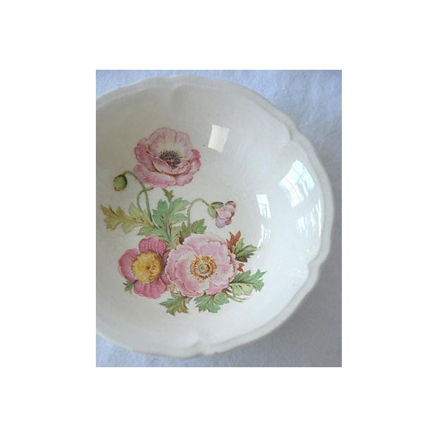 Ranencula Appetizer Bowls - Set of 4 - Image 4 of 5