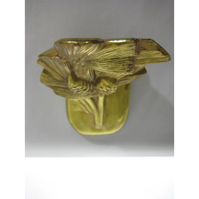 Single Pine Cone Bookend - Image 6 of 10