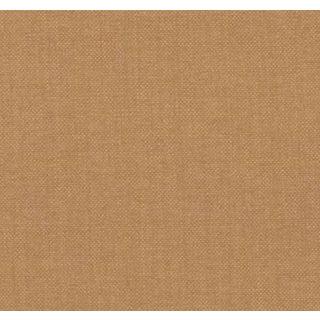 Ralph Lauren Coconut Grove Fabric - 5 Yards
