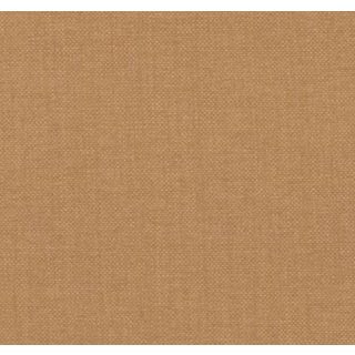 Ralph Lauren Coconut Grove Fabric - 5 Yards