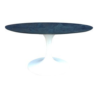 Burke Tulip Coffee Table