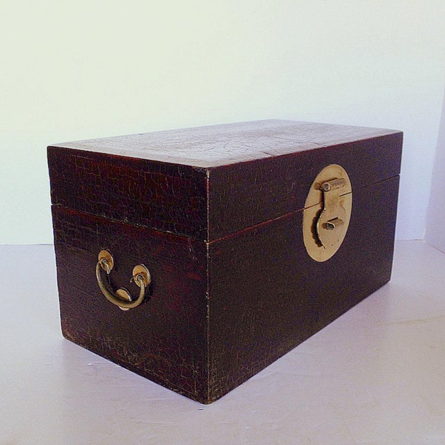 19th Century Presentation Box - Image 7 of 10