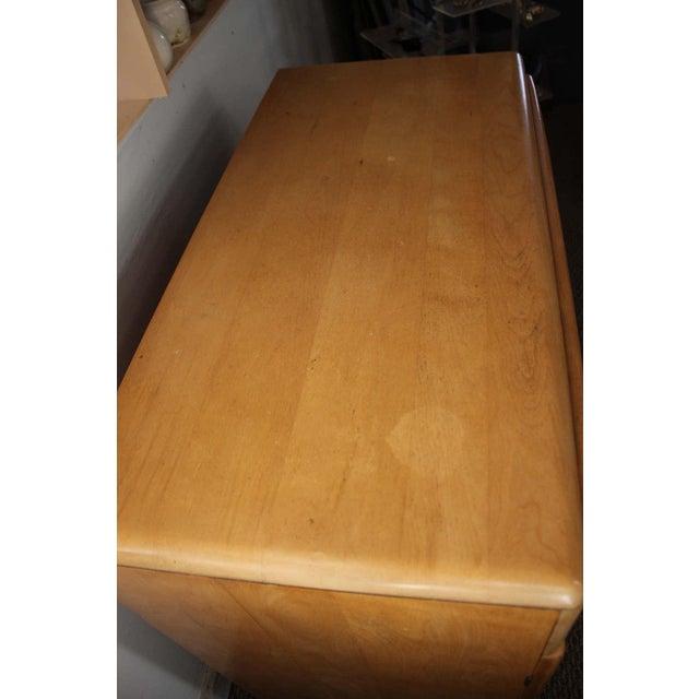 Heywood Wakefield Server Cabinet - Image 4 of 5