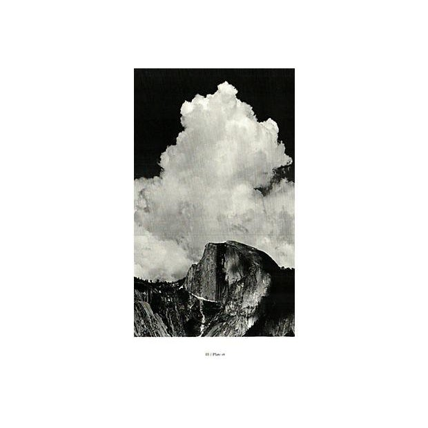 Image of Portfolios of Ansel Adams, First Edition