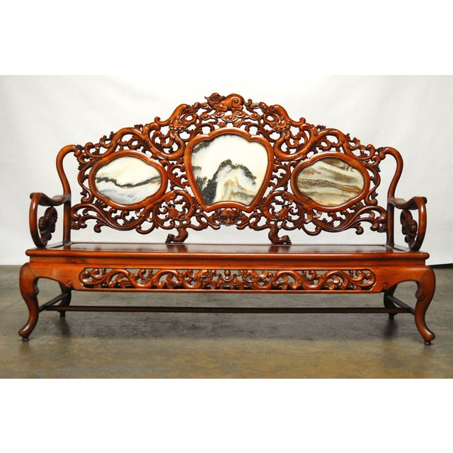 Chinese sofa lovely chinese sofa designs 41 about remodel for Chinese style sofa