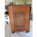 Image of Refurbished Antique Chest of Drawers