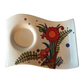 Villeroy & Boch Acapulco Plate