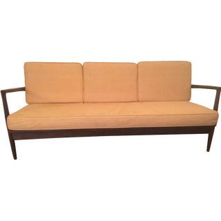 Selig Sofa by Ib Kofod Larsen