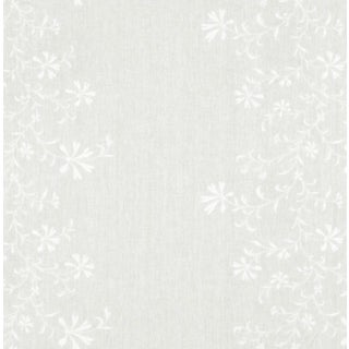 Ralph Lauren Marblehead Embroidery Fabric - 5 Yard