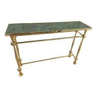 Jonathan Adler Caracas Console Table