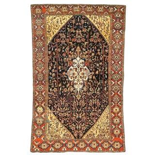 Late 19th Century Persian Bakhtiari