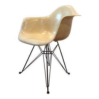 Vintage Eames Herman Miller Eiffel Chair