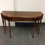 Image of Scott Thomas Furniture Writing Desk