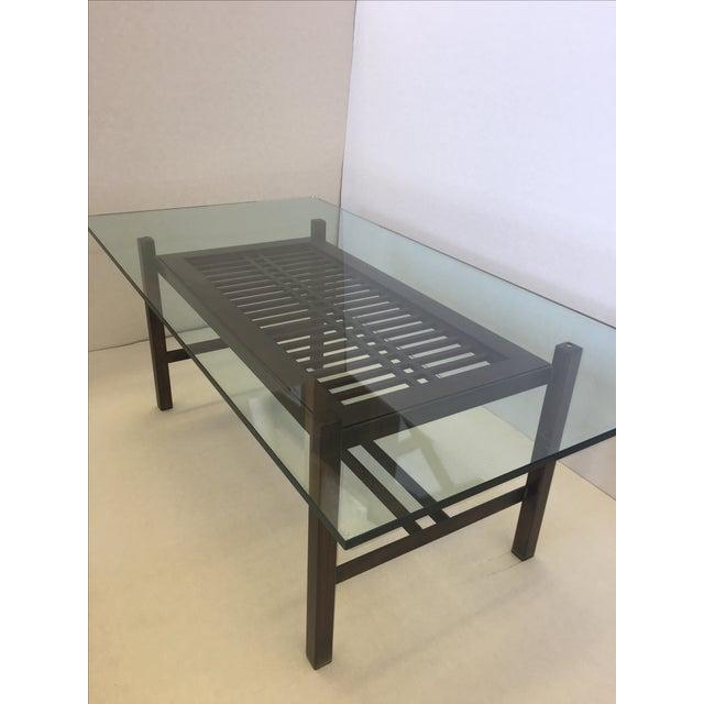 Kyoto Coffee Table Chairish