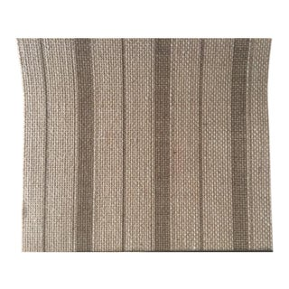 Phillip Jeffries Natural Textured Wall Covering