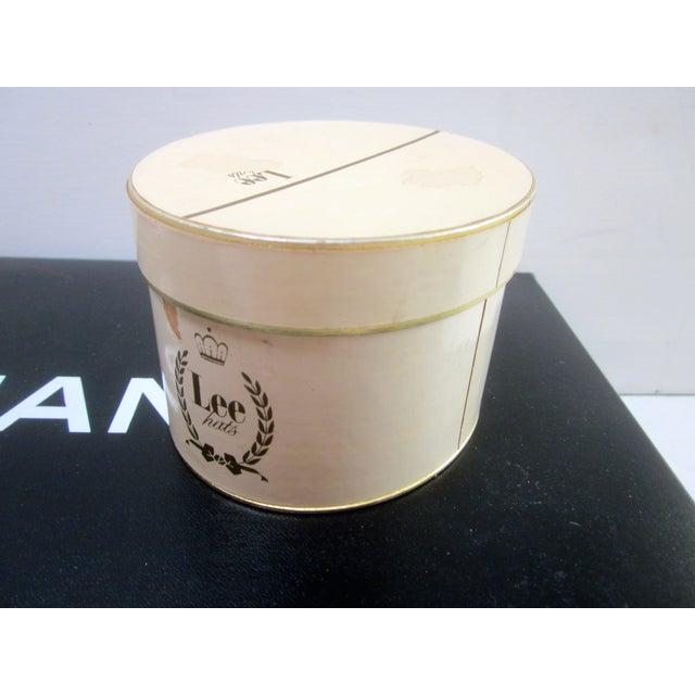 Miniature Salesman Sample Trinkets - Image 10 of 11