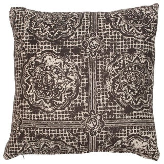 New Raoul Textiles Throw Pillow