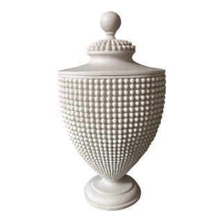 Unique Geometric Urn