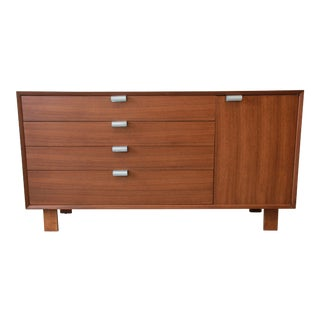 George Nelson for Herman Miller Primavera Credenza or Dresser