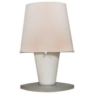 Daniela Puppa Italian Fontana Arte Table Lamp